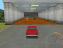 Обзор треш-игр от Falco Software (#12) Гоночные симуляторы. - Изображение 4