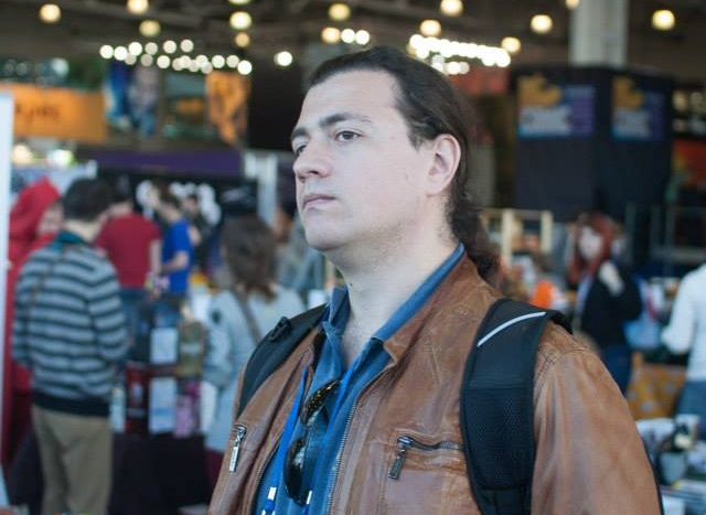 Игры — пустая трата времени? Разработчики Escape from Tarkov, Baldur's Gate 3 и другие — не согласны | Канобу - Изображение 6581
