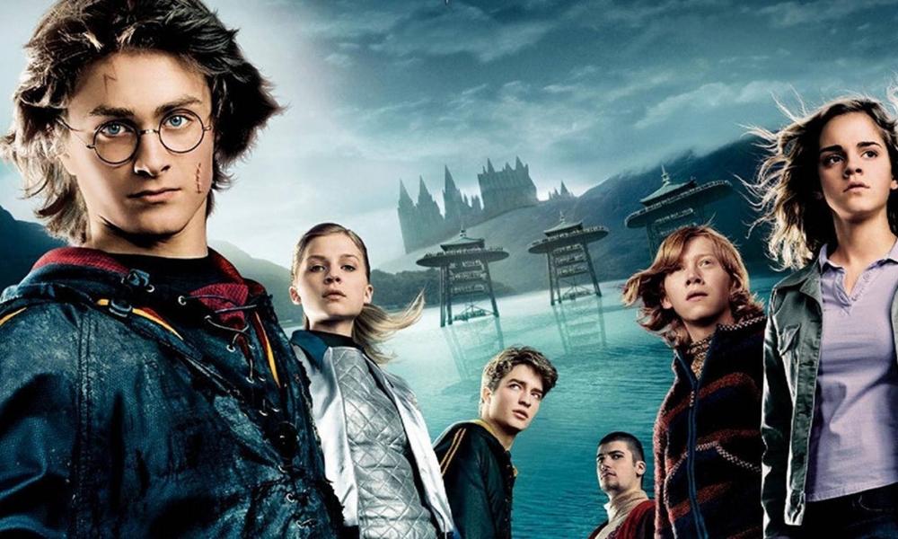 Игромарафон: обзор игр про Гарри Поттера. - Изображение 36