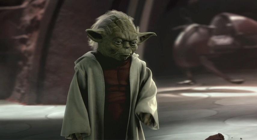 Дарт Вейдер, Хан Соло, Оби-Ван иЙода. Какие еще персонажи Star Wars появлялись ввидеоиграх | Канобу - Изображение 2156
