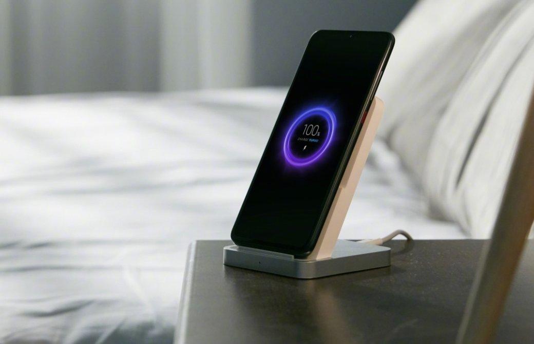 Дешевая копия AirPods, портативная батарея изарядка: что еще представила Xiaomi | Канобу - Изображение 0
