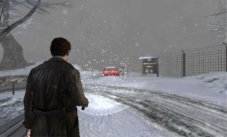 5 лучших частей Silent Hill— понашему субъективному мнению | Канобу - Изображение 14