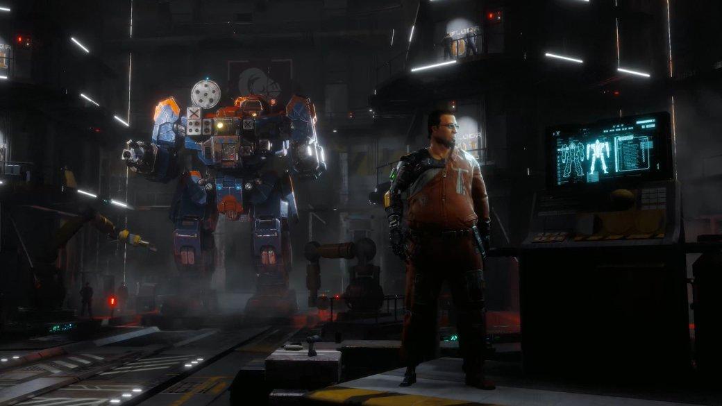 «Я был полностью поглощен»: что критики думают о тактической игре BattleTech. - Изображение 1