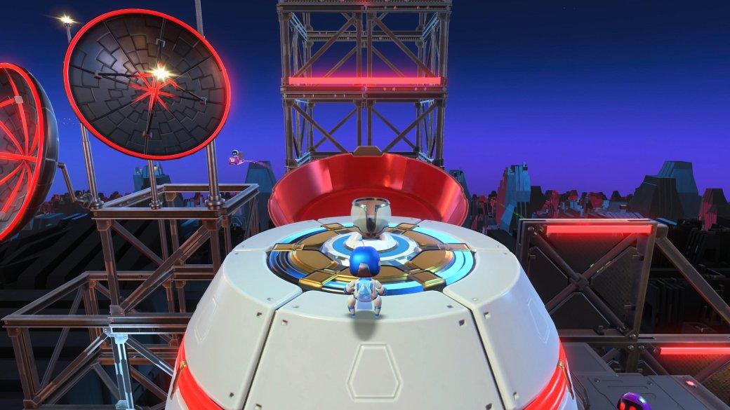 Галерея. 40 скриншотов изглавных некстген-игр для PlayStation5 | Канобу - Изображение 1993