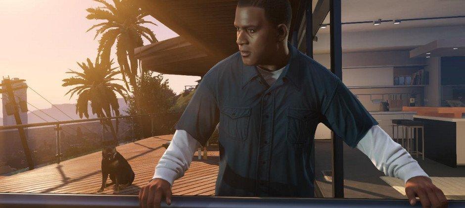 GTA Online может стать причиной отсутствия сюжетных дополнений к GTA 5 | Канобу - Изображение 1