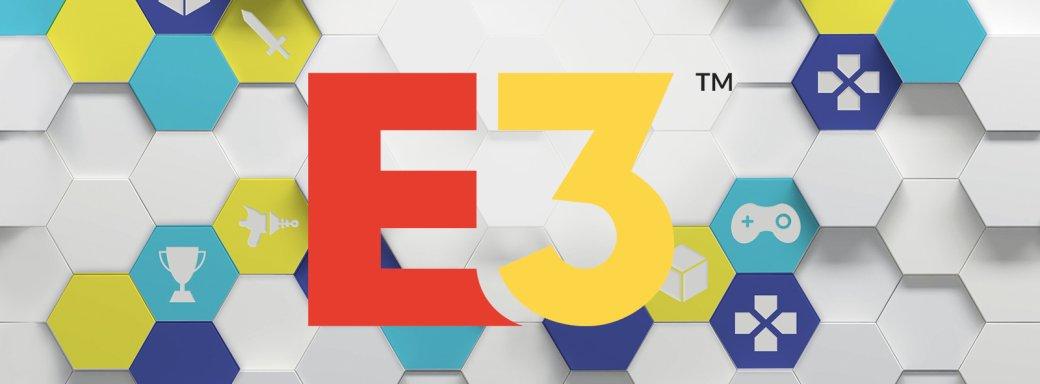 Кто выиграл E3 2018? Обсуждаем иголосуем   Канобу - Изображение 2256