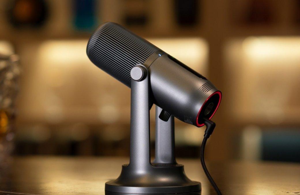 Лучшие микрофоны с AliExpress 2020 - топ-10 игровых и студийных микрофонов, для стримов на ПК, вокал | Канобу