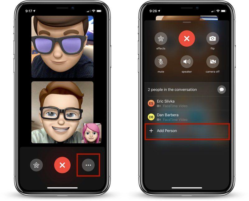 Проблемы с Apple FaceTime продолжаются | Канобу - Изображение 2