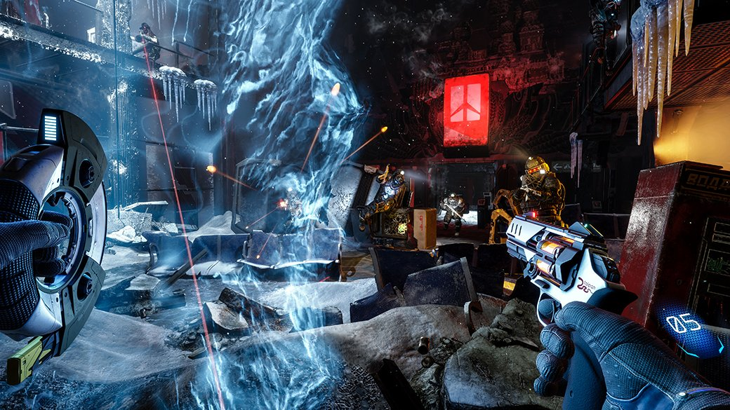 Чего ждать от Nvidia на игровой выставке Gamescom 2017 | Канобу - Изображение 2