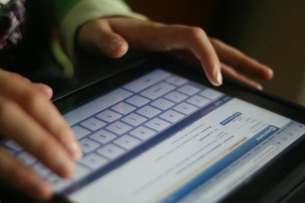 Все для удобства: во«ВКонтакте» появился свой редактор текстов. - Изображение 1