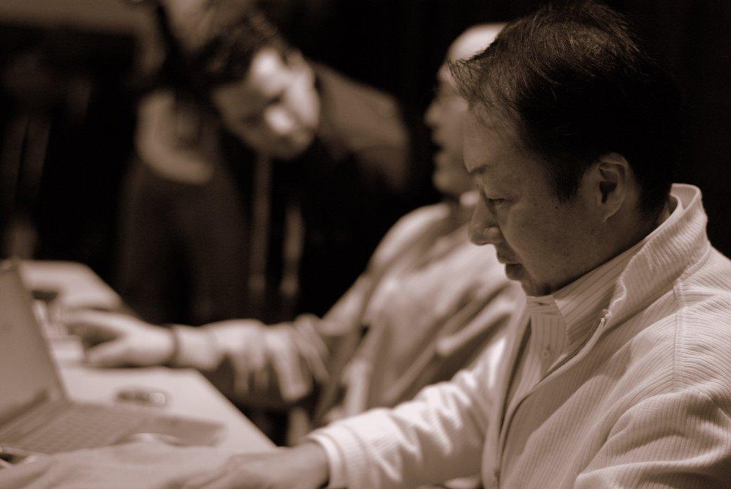 Лучшие композиторы индустрии (часть вторая)  | Канобу - Изображение 2