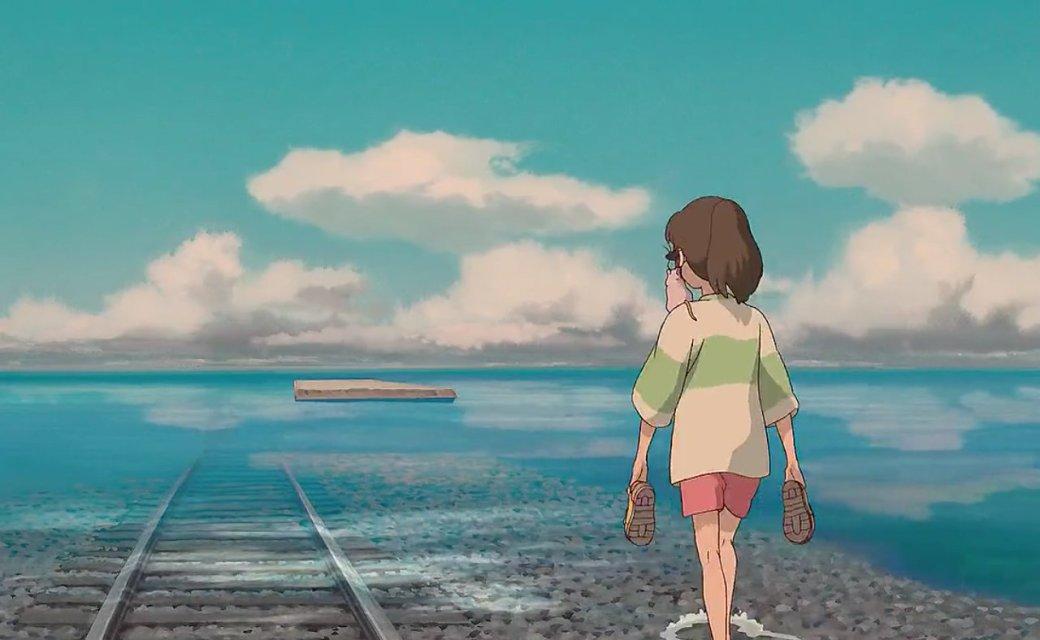 Топ 100 фильмов «Канобу». Часть 10 (10-1) | Канобу - Изображение 0