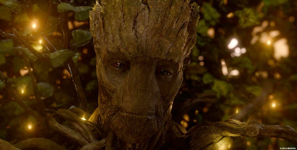 Почему вфильмах Marvel нет настоящей драмы | Канобу - Изображение 4