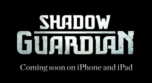 StarCraft и Uncharted приходят на iOS | Канобу
