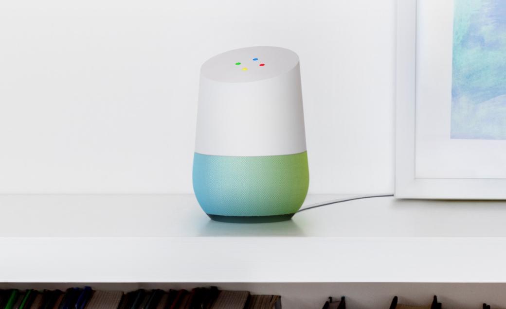 Главные новости с конференции Google I/O | Канобу - Изображение 5964