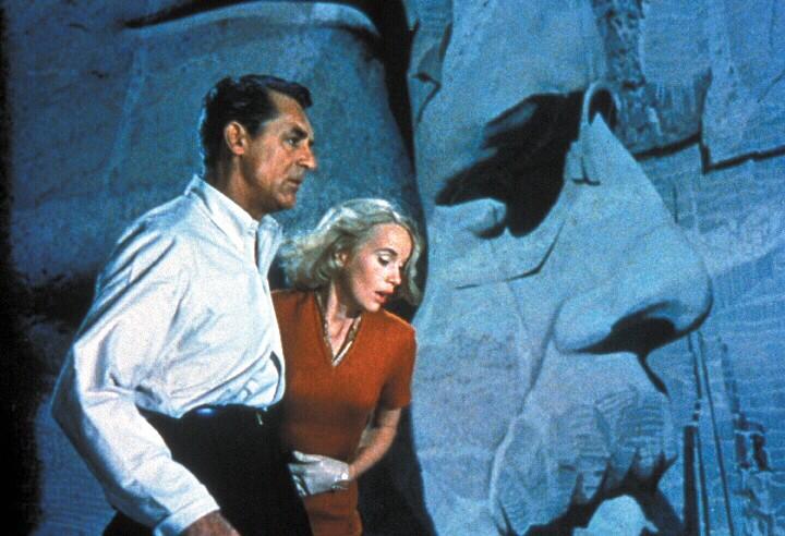 Самые романтичные фильмы и сериалы, которые можно посмотреть 14 февраля | Канобу - Изображение 6