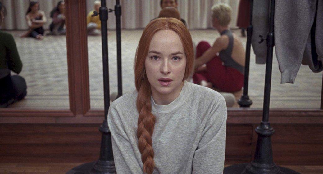15 отличных фильмов, которые неноминировали на«Оскар-2019» | Канобу - Изображение 24