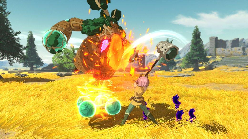 В PS Store началось «Мартовское безумие». Kingdom Hearts III, Just Cause 4 и другие игры со скидками | Канобу - Изображение 2