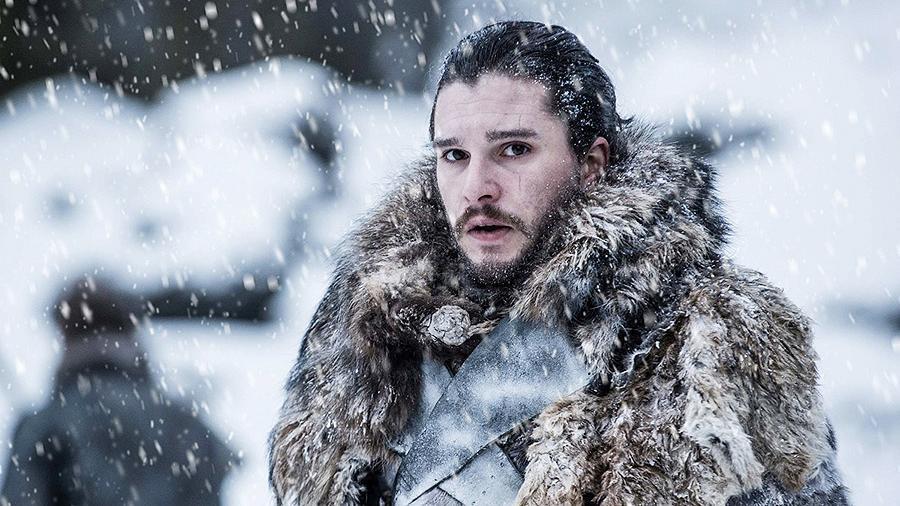 Первый эпизод восьмого сезона «Игры престолов» покажут на больших экранах в России   Канобу - Изображение 1