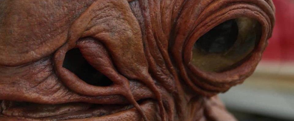 «Звездные войны» на Comic-Con 2015 | Канобу - Изображение 8