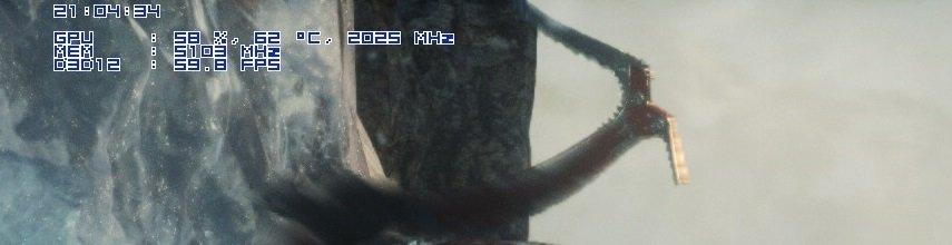 Обзор видеокарты Aorus GTX 1080 Xtreme Edition 8G | Канобу - Изображение 2771