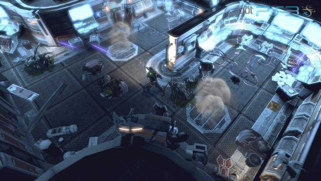 Гид PS Plus   Канобу - Изображение 3