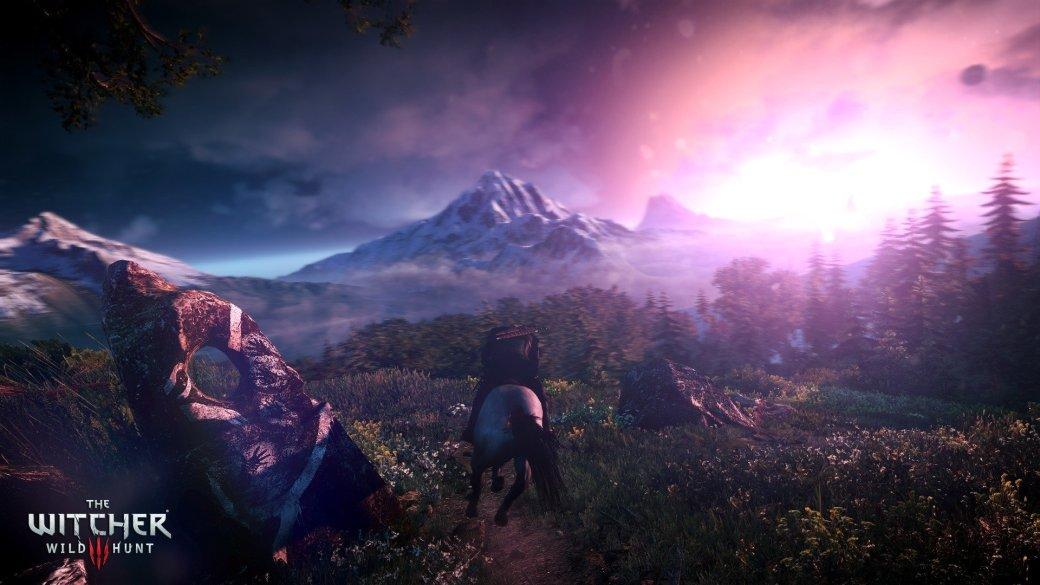 E3 2014: будущее продемонстрированных игр | Канобу - Изображение 4254