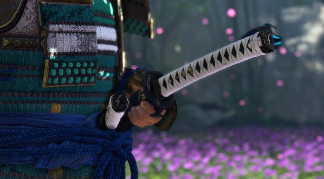 Ghost ofTsushima иреальное нападение монголов наЯпонию. Как все было насамом деле?   Канобу