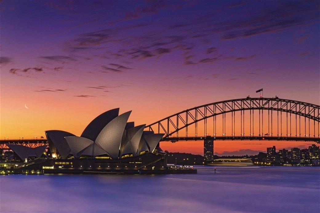 Что нам делать в Сиднее? Главные киберспортивные турниры мая | Канобу