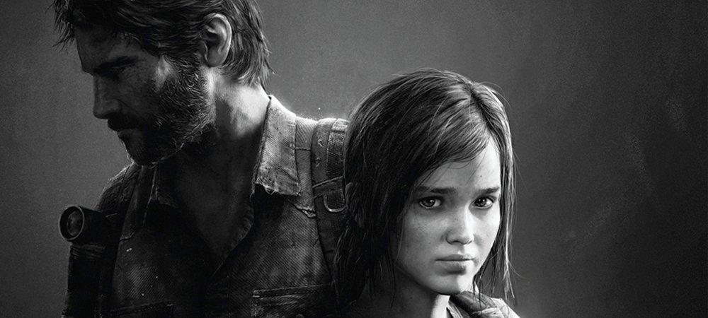 Лучшие игры на PlayStation | Канобу - Изображение 9543