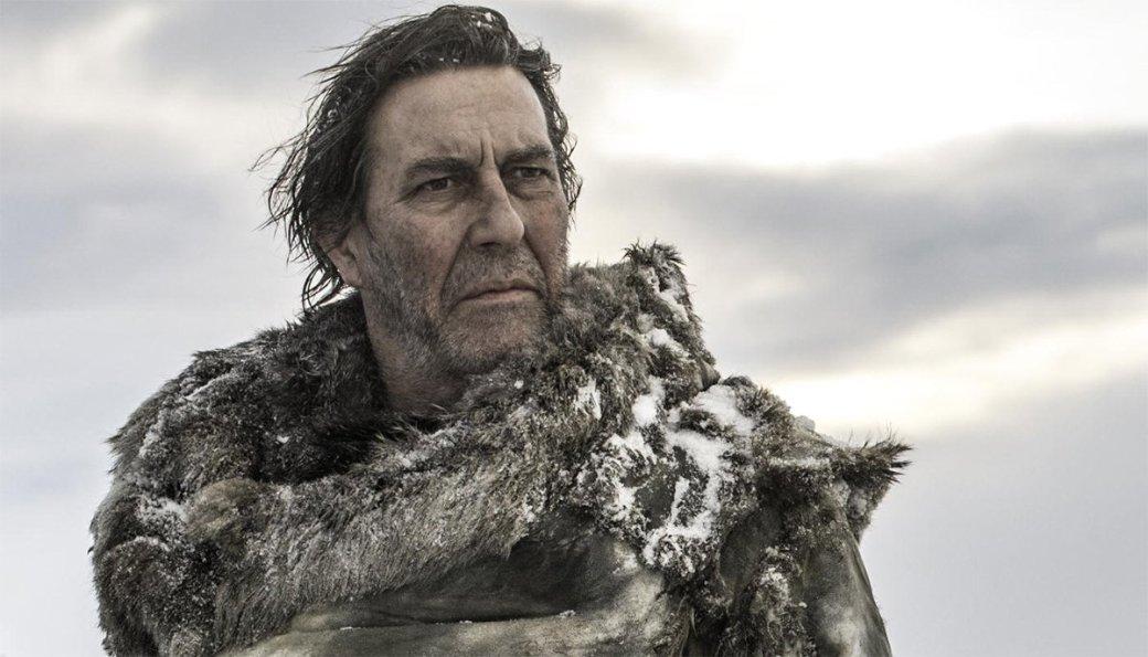 10 удивительных различий между книгами и сериалом «Игра престолов» | Канобу - Изображение 6