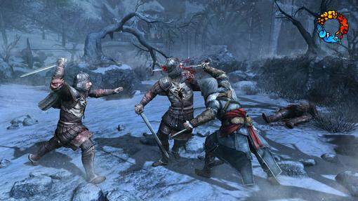 Рецензия на Assassin's Creed: Revelations   Канобу - Изображение 0