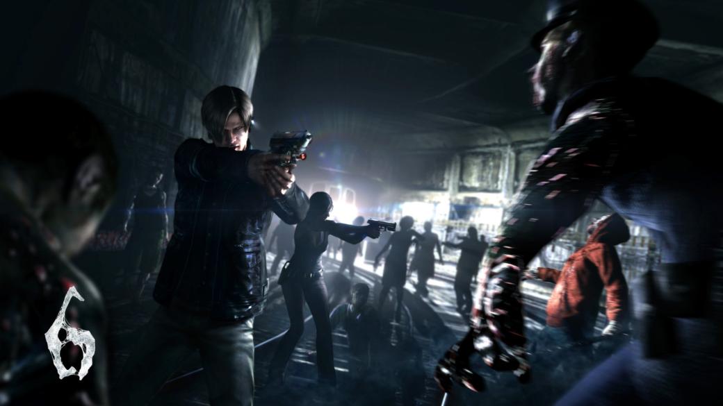 Загубленные амбиции: геймеры назвали игры, которые замахнулись наслишком многое | Канобу - Изображение 4690