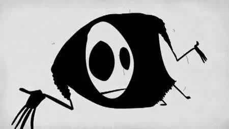 Брайан умер! | Канобу - Изображение 1
