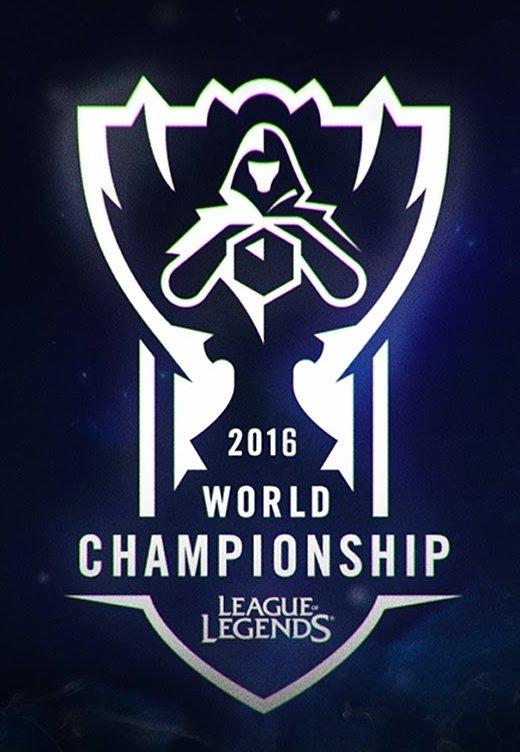 Как чемпионат по LoL изменит Россию | Канобу - Изображение 3