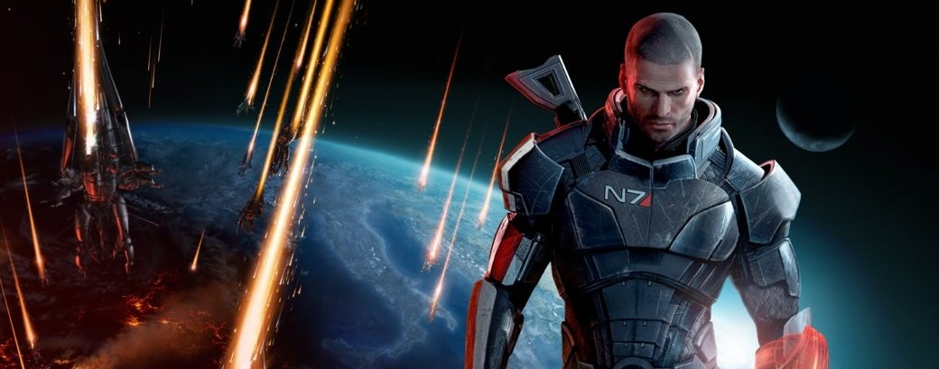 7 самых крупных утечек в истории видеоигр: The Witcher 3: Wild Hunt, Half-Life 2, Crysis 2, Doom 3 | Канобу - Изображение 6949