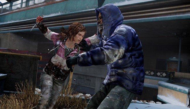 The Last of Us купили 6 млн человек | Канобу - Изображение 7262