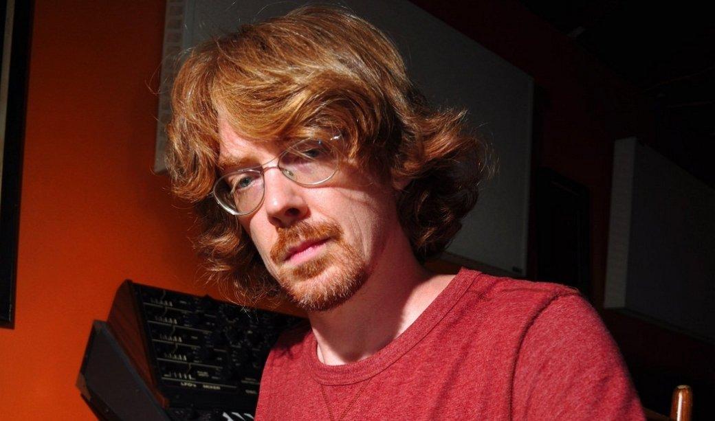 Десять лучших композиторов игровой индустрии | Канобу - Изображение 6
