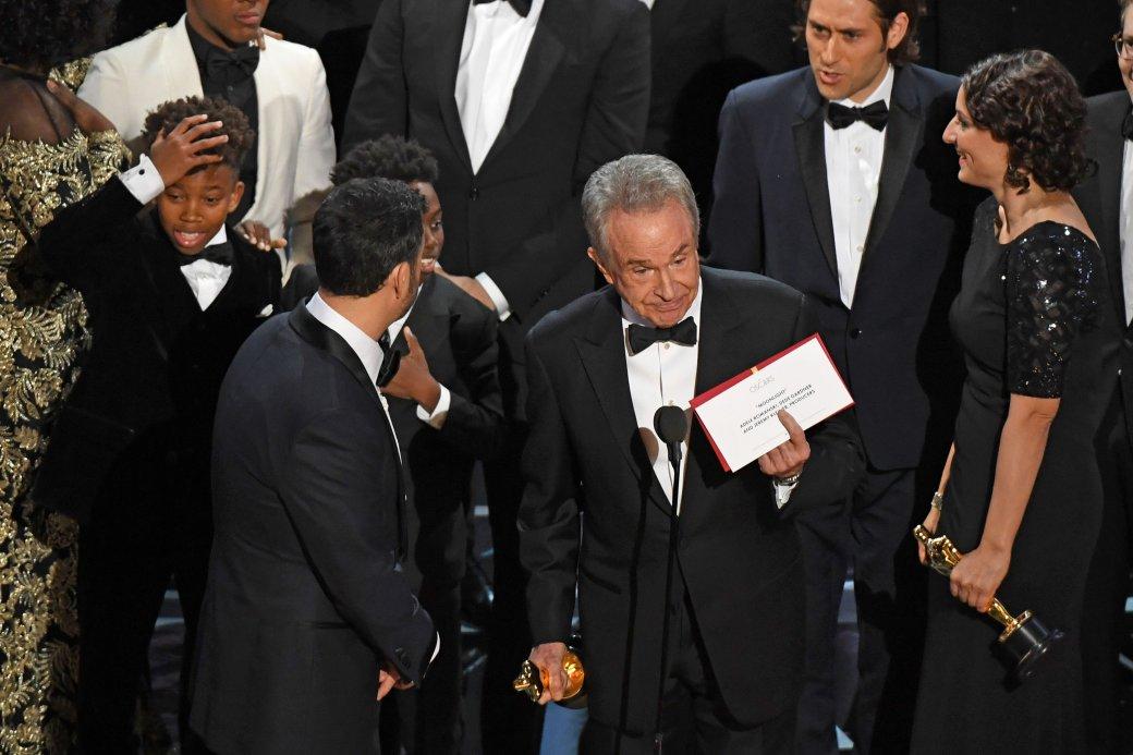 Киноразочарования 2017, Худшие фильмы 2017 - топ самых плохих и неудачных фильмов 2017 года | Канобу - Изображение 827