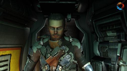Dead Space 2. Превью: вторая кончина | Канобу - Изображение 2614