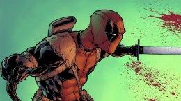Глава FX считает, что Marvel все-таки снимет свой анимационный сериал о Дэдпуле