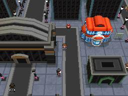 Введение в мир Pokémon | Канобу - Изображение 9