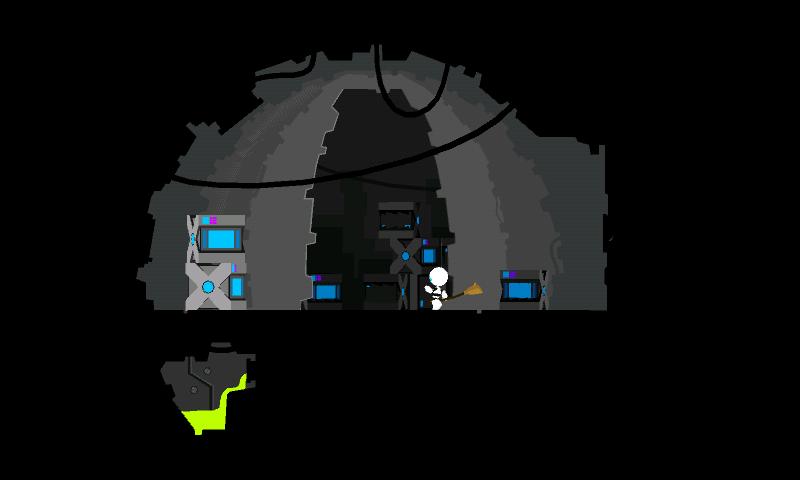 Gear Jack: терпение и только терпение! | Канобу - Изображение 1