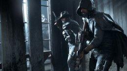 Gamescom 2018: новый геймплей Hunt: Showdown. Игра выйдет в раннем доступе на Xbox One