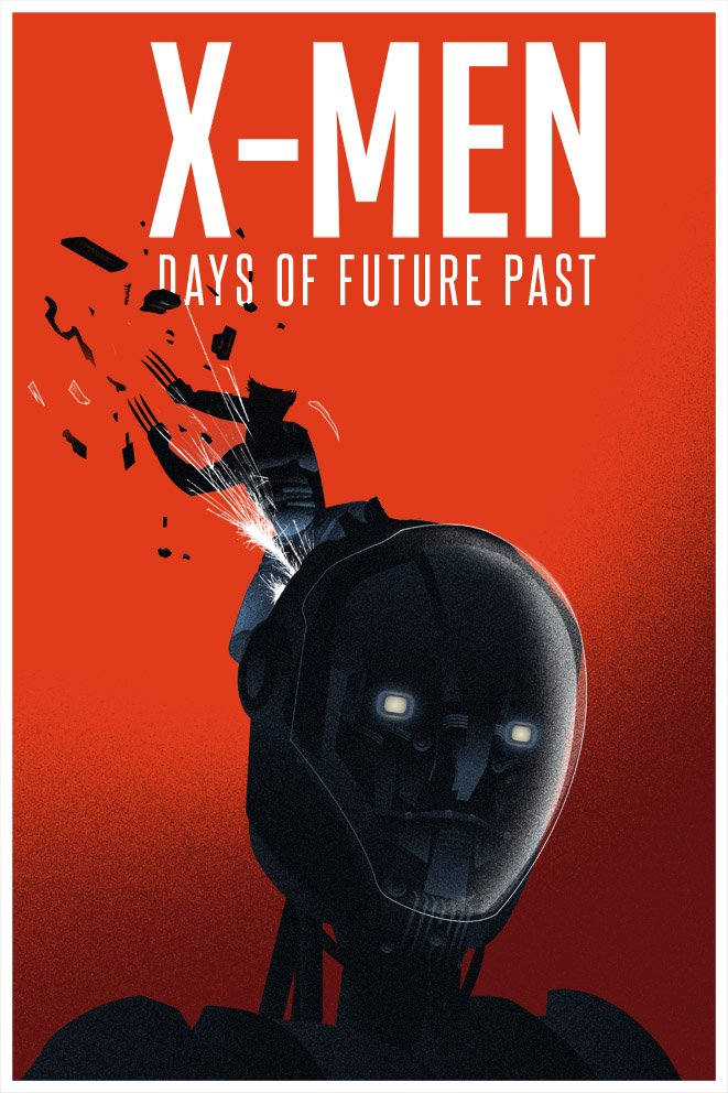 Люди Икс: Дни минувшего будущего | Канобу - Изображение 3084