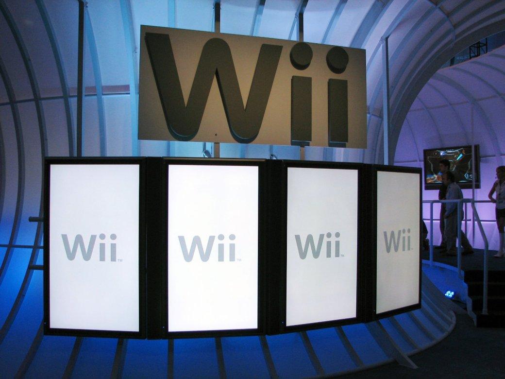Как менялась E3. Фотографии   Канобу - Изображение 14