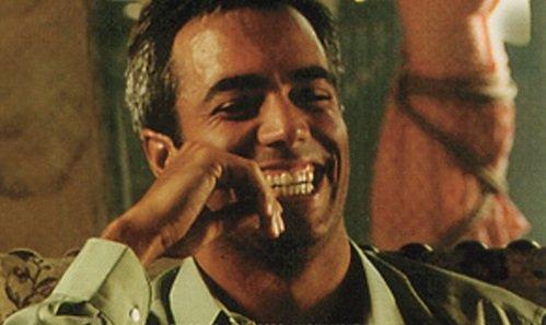 Анастейше и не снилось: фильмы, переплюнувшие «50 оттенков серого» | Канобу - Изображение 4