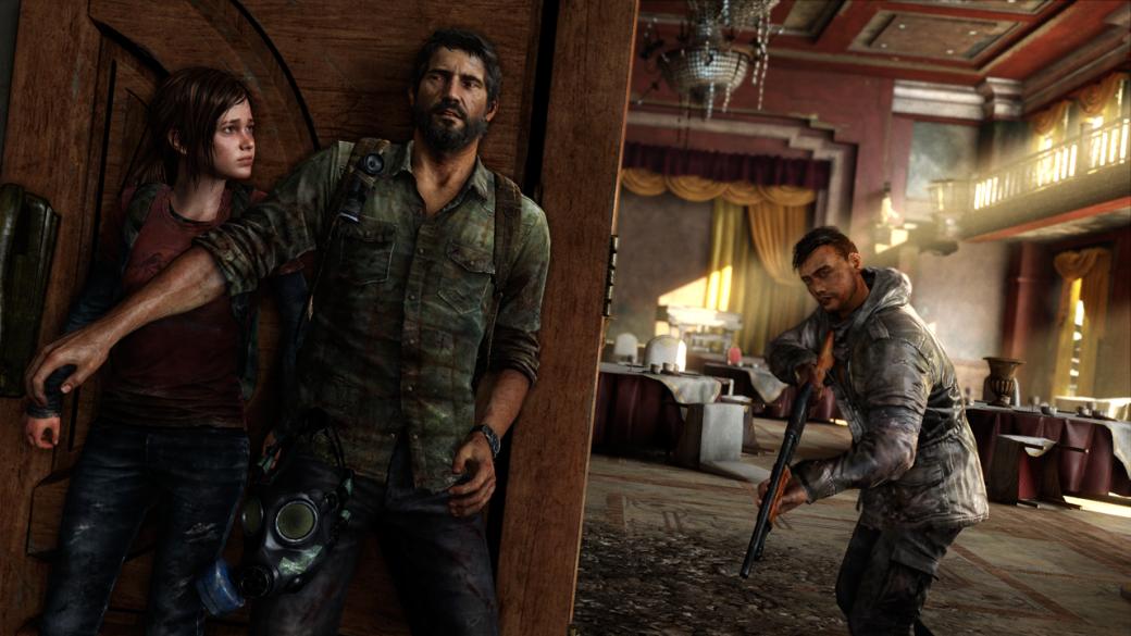 Рецензия на The Last of Us | Канобу - Изображение 2