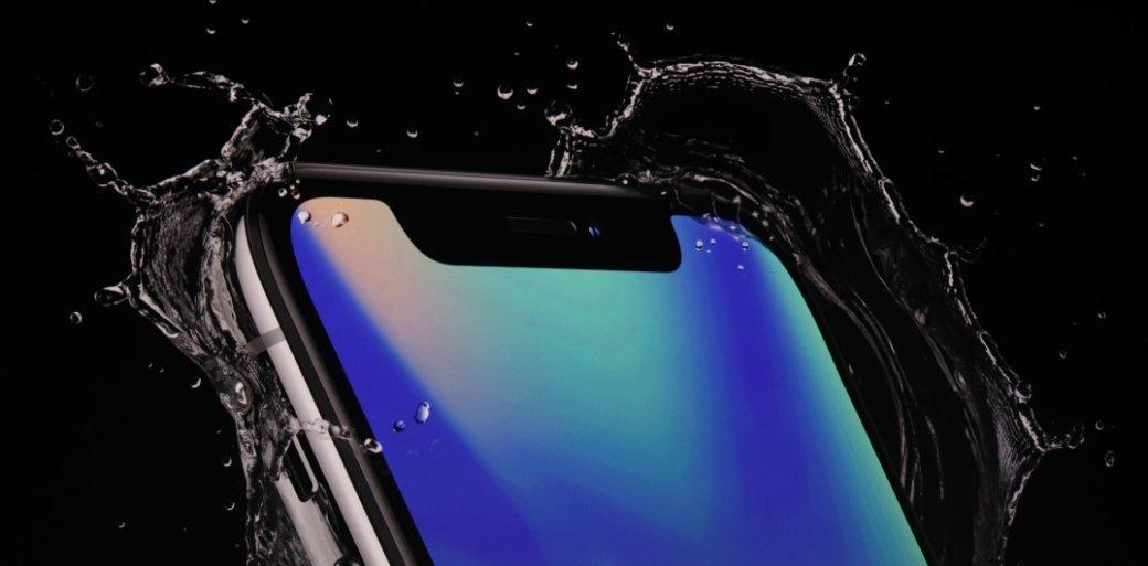 10 лучших смартфонов 2017 года. - Изображение 21