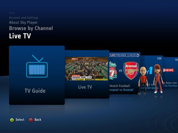 PS4 или новый Xbox – за кем будущее? | Канобу - Изображение 2